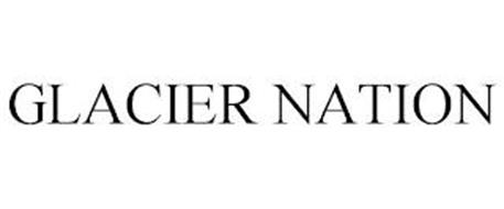 GLACIER NATION