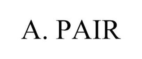A. PAIR