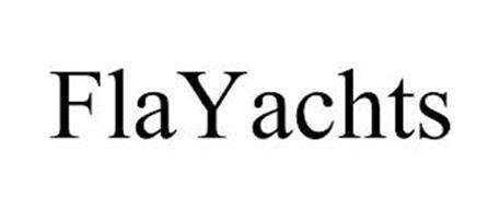 FLAYACHTS