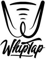 WHIPTAP W