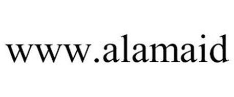 WWW.ALAMAID