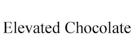 ELEVATED CHOCOLATE
