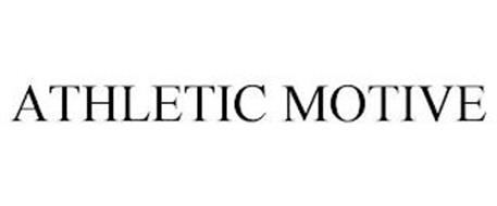 ATHLETIC MOTIVE