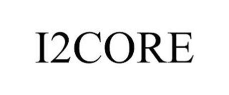 I2CORE