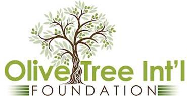 OLIVE TREE INT'L FOUNDATION