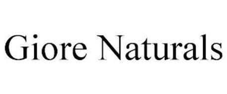 GIORE NATURALS