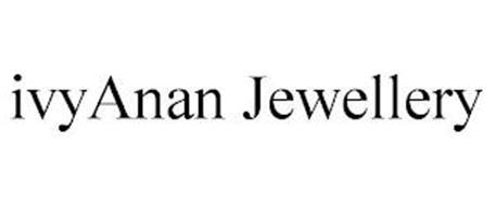 IVYANAN JEWELLERY