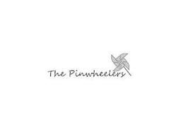 THE PINWHEELERS