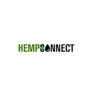HEMP CONNECT