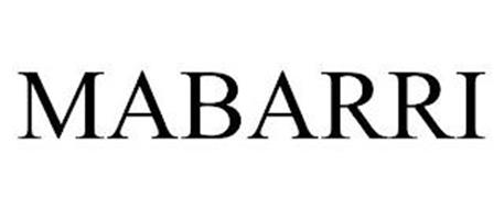 MABARRI