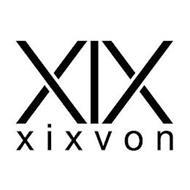 XIXVON