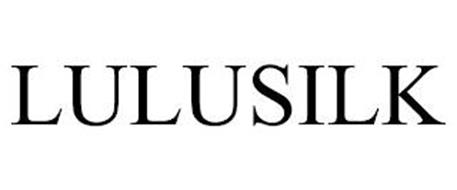 LULUSILK