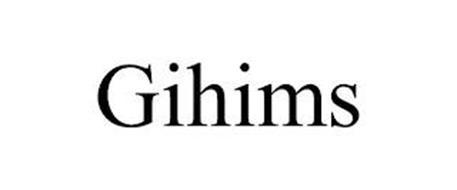 GIHIMS