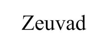 ZEUVAD