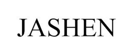 JASHEN