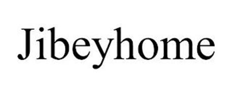 JIBEYHOME
