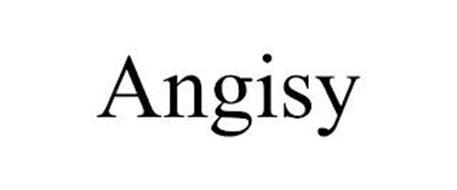 ANGISY