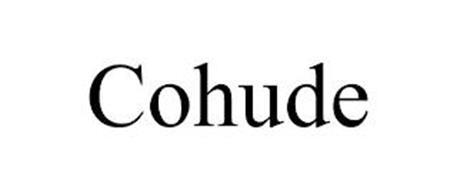 COHUDE