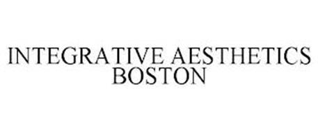 INTEGRATIVE AESTHETICS BOSTON