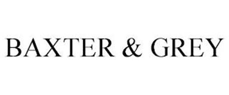 BAXTER & GREY