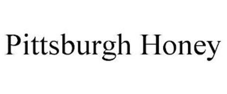 PITTSBURGH HONEY