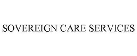 SOVEREIGN CARE SERVICES