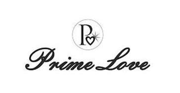 PRIME LOVE P
