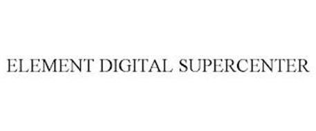 ELEMENT DIGITAL SUPERCENTER