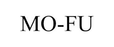 MO-FU