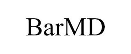 BARMD