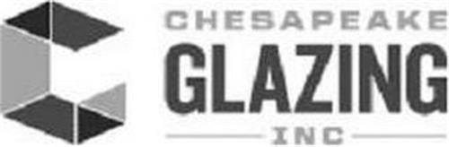 C CHESAPEAKE GLAZING INC