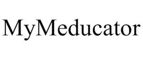 MYMEDUCATOR