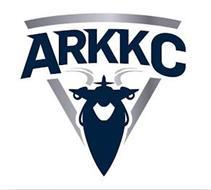 ARKKC