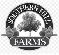 SOUTHERN HILL FARMS