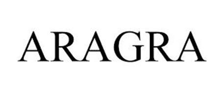 ARAGRA