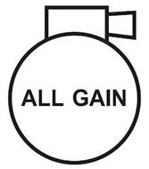 ALL GAIN