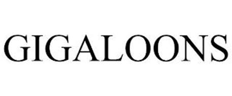 GIGALOONS
