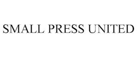 SMALL PRESS UNITED
