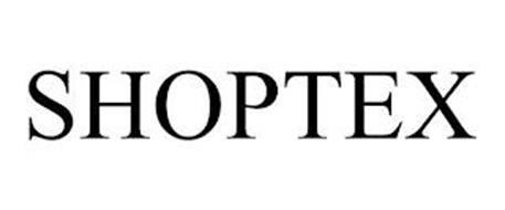 SHOPTEX