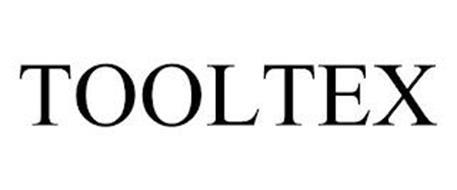 TOOLTEX
