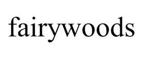 FAIRYWOODS