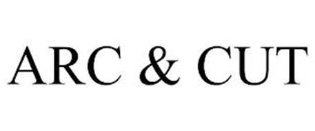 ARC & CUT