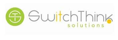 ST SWITCHTHINK SOLUTIONS