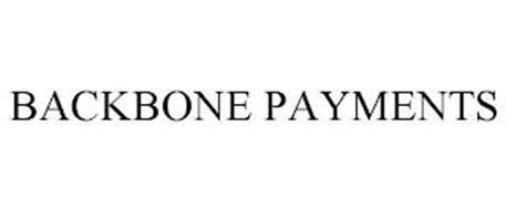 BACKBONE PAYMENTS