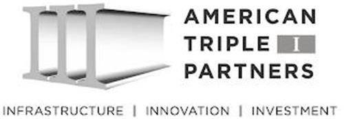 III AMERICAN TRIPLE I PARTNERS INFRASTRUCTURE INNOVATION INVESTMENT