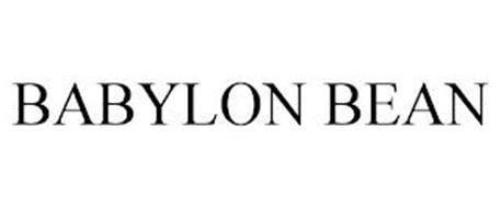 BABYLON BEAN