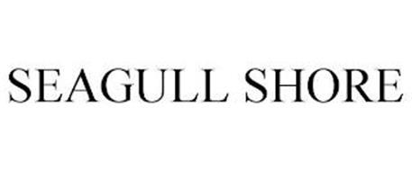 SEAGULL SHORE