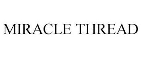 MIRACLE THREAD