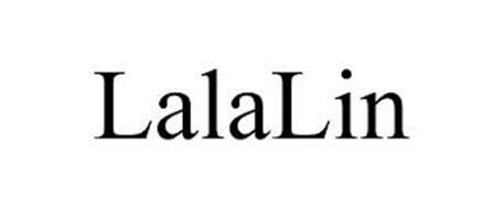LALALIN