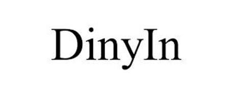 DINYIN